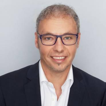 Holger Piepenhagen
