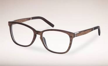 Brillen-Check