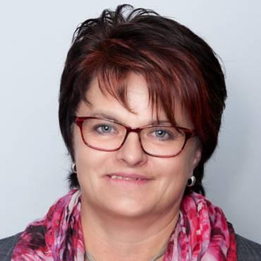 Regina Schaper